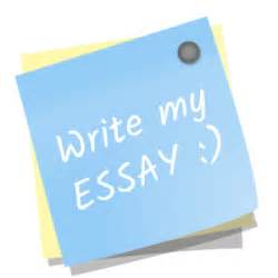 Why I Want To Become A Seaman, Essay Sample