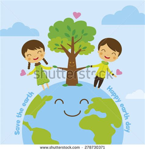Essay on Environmentalism - How to Save Planet Earth