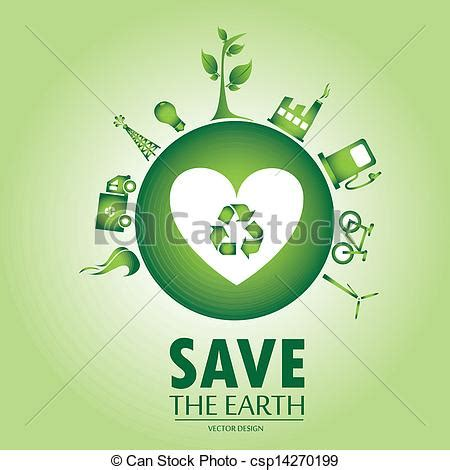 Essay on how to save our planet earth