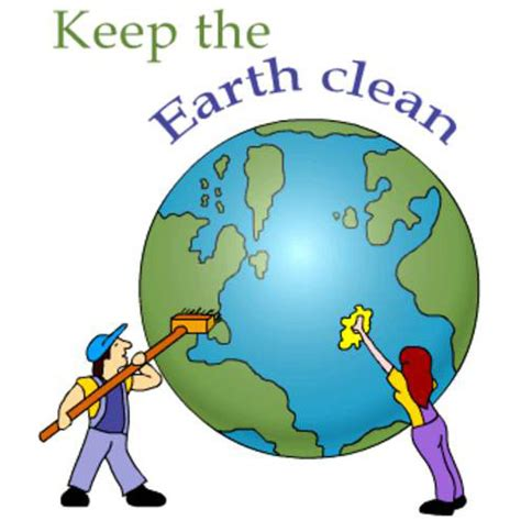 Save Our Mother Earth Essay - 925 Words