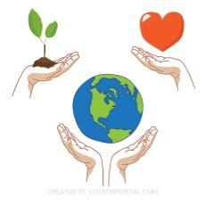 Essay on Go Green Save Future - Ways2GoGreen Blog