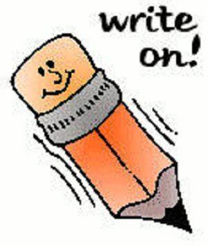 Writing Literature Reviews in Nursing - Augusta University